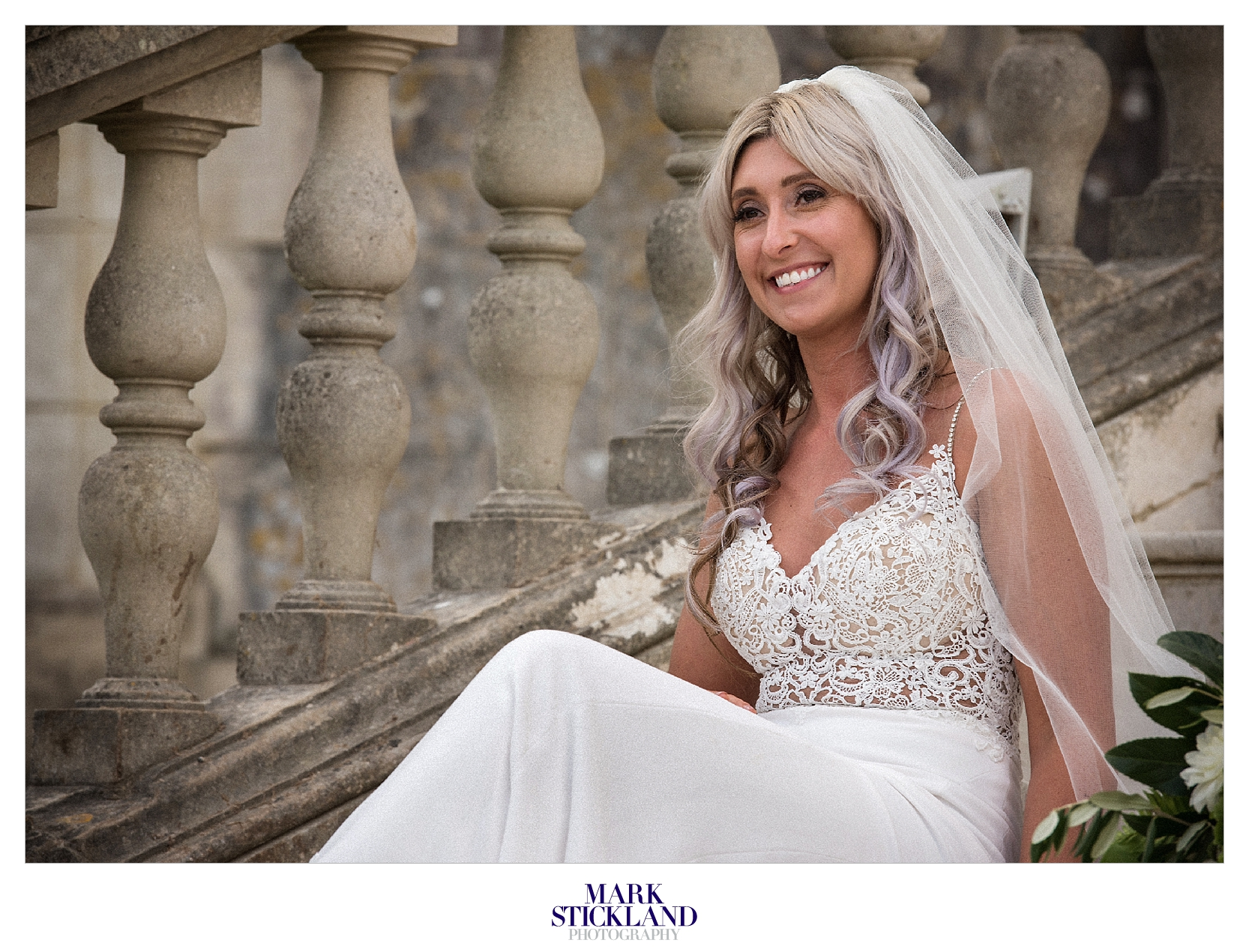 lulworth_castle_wedding_dorset_0027