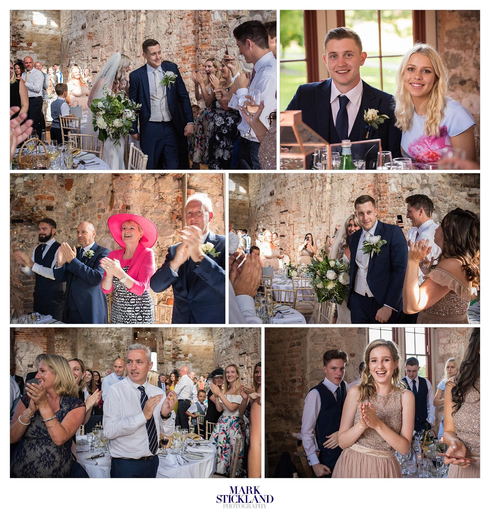 lulworth_castle_wedding_dorset_0036