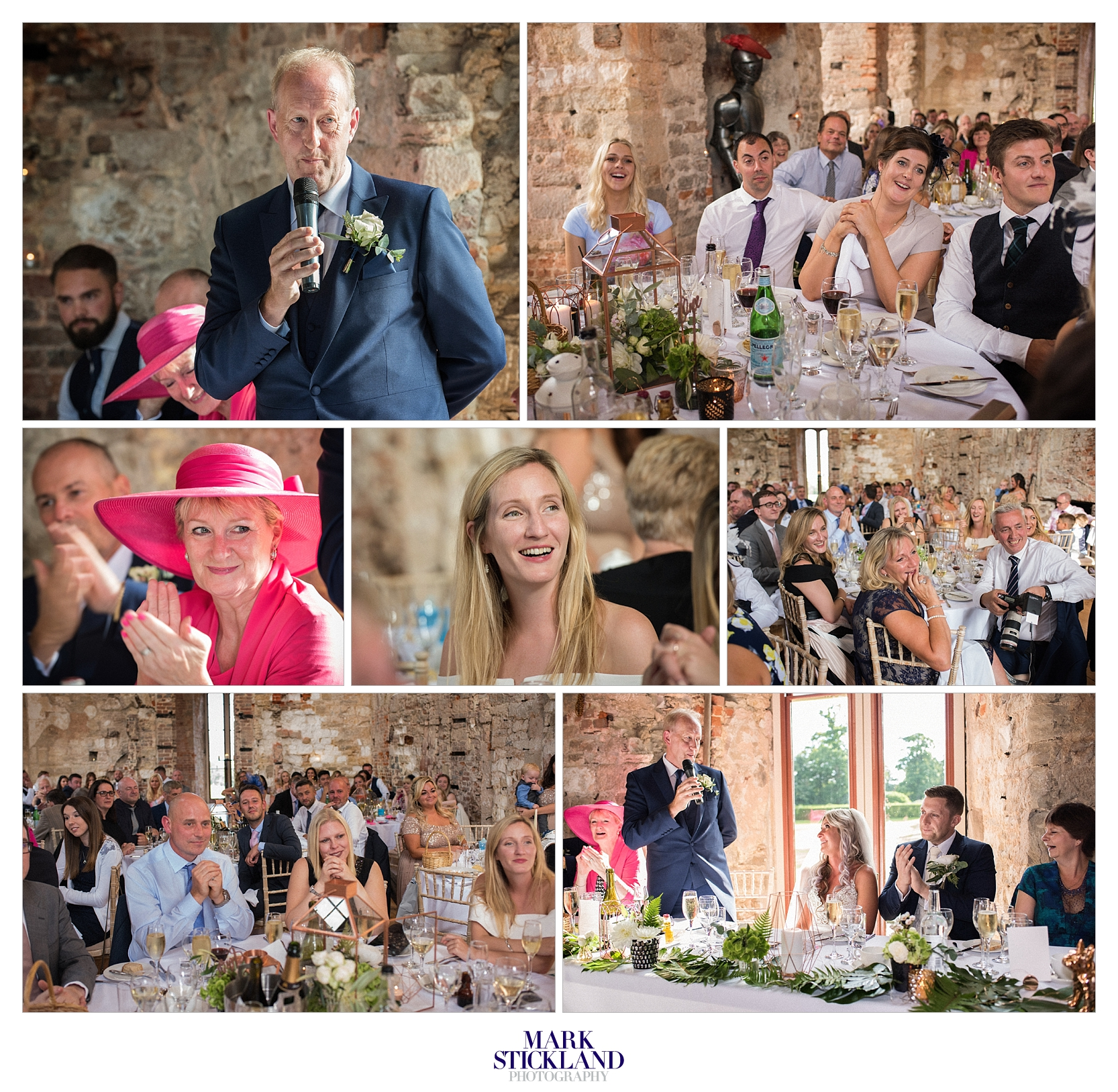 lulworth_castle_wedding_dorset_0038