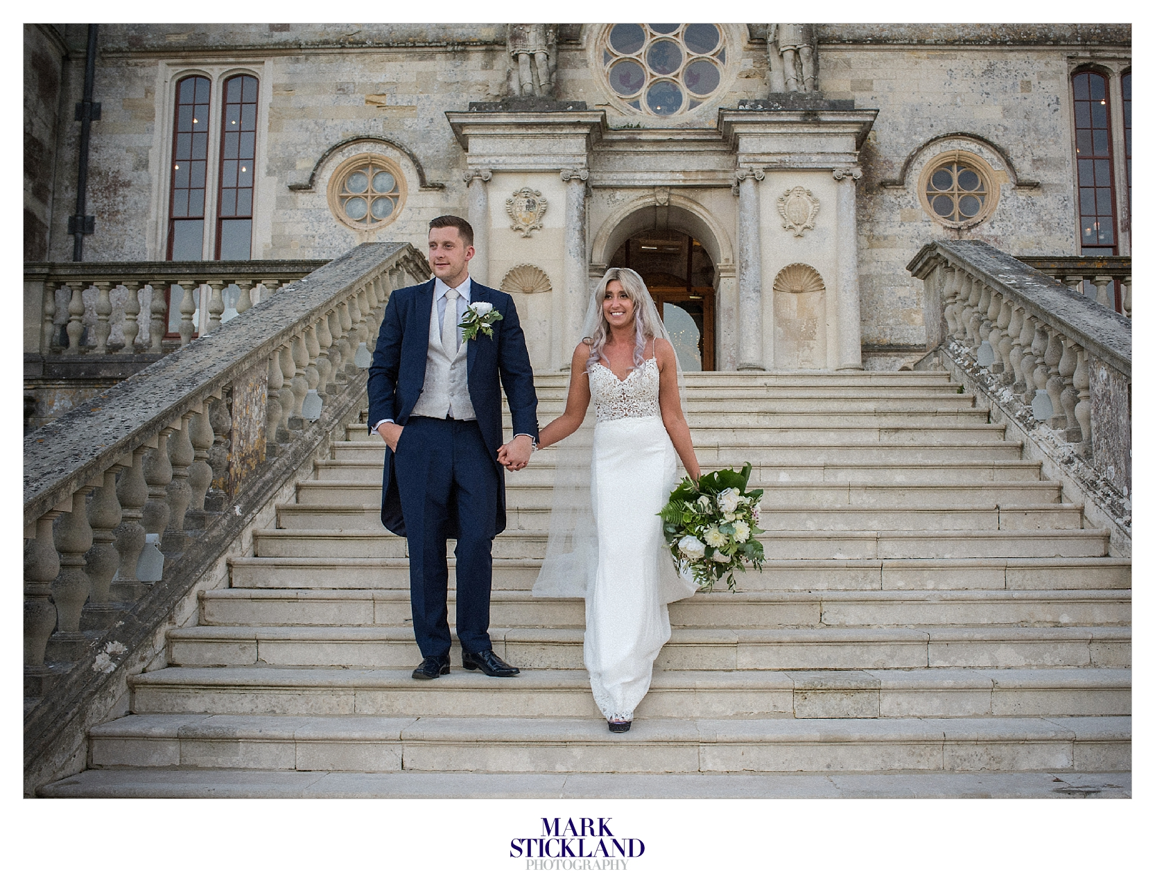 lulworth_castle_wedding_dorset_0043