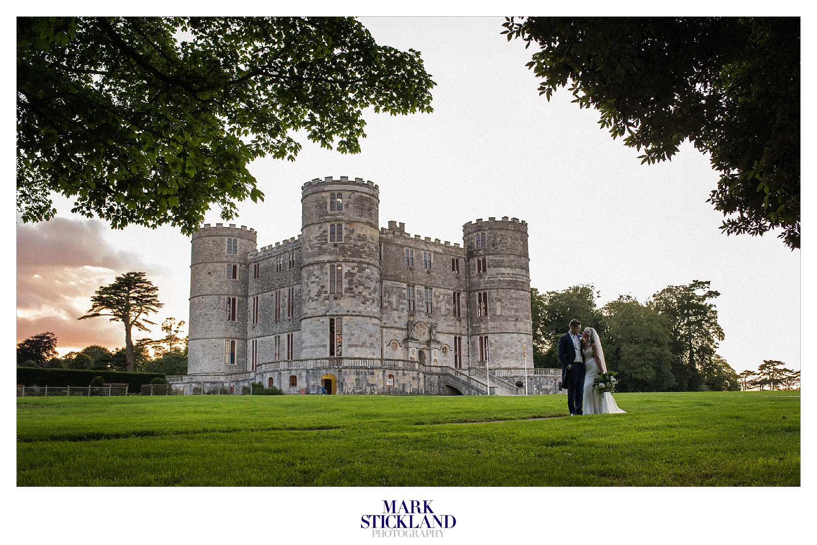 lulworth_castle_wedding_dorset_0044