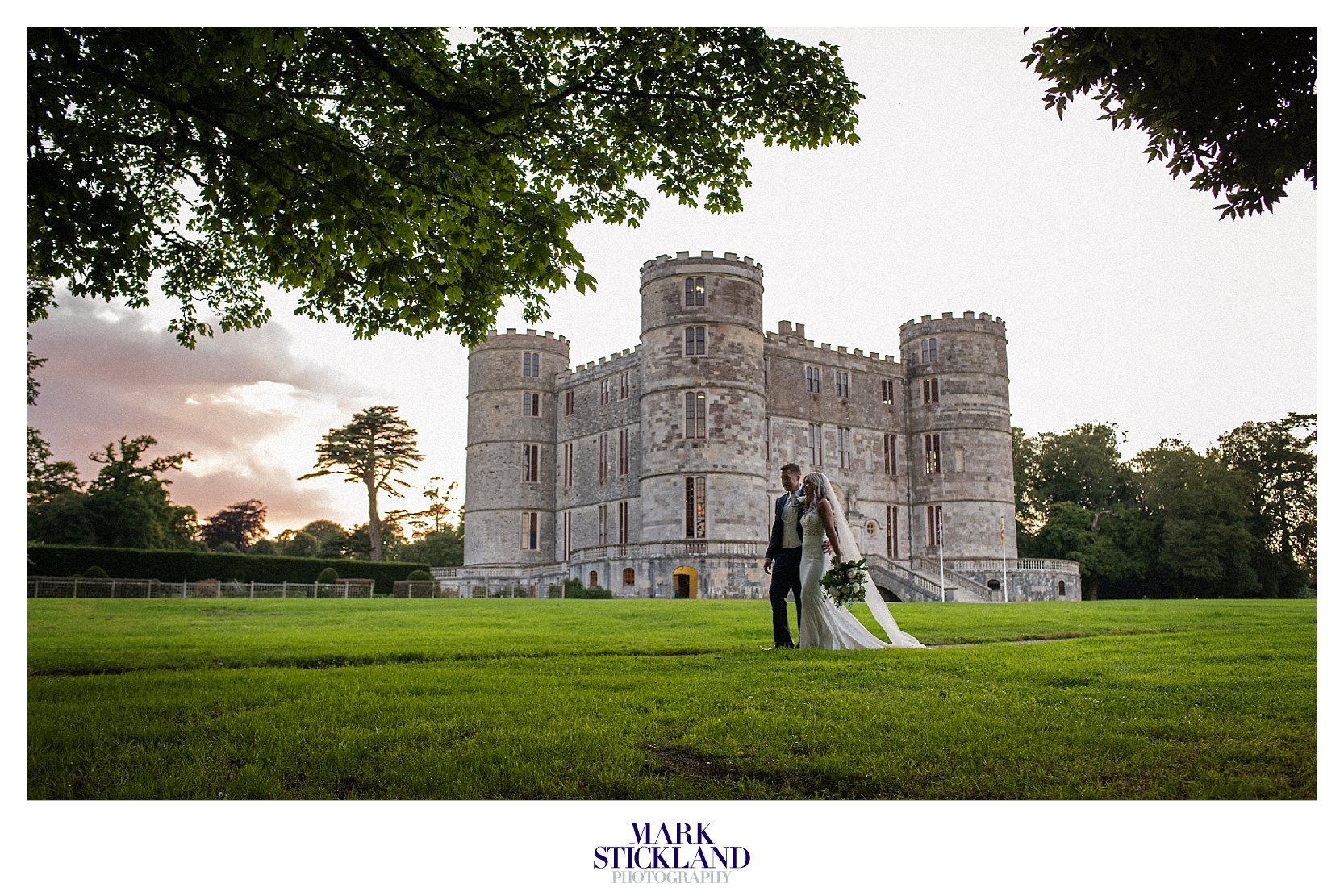 lulworth_castle_wedding_dorset_0045