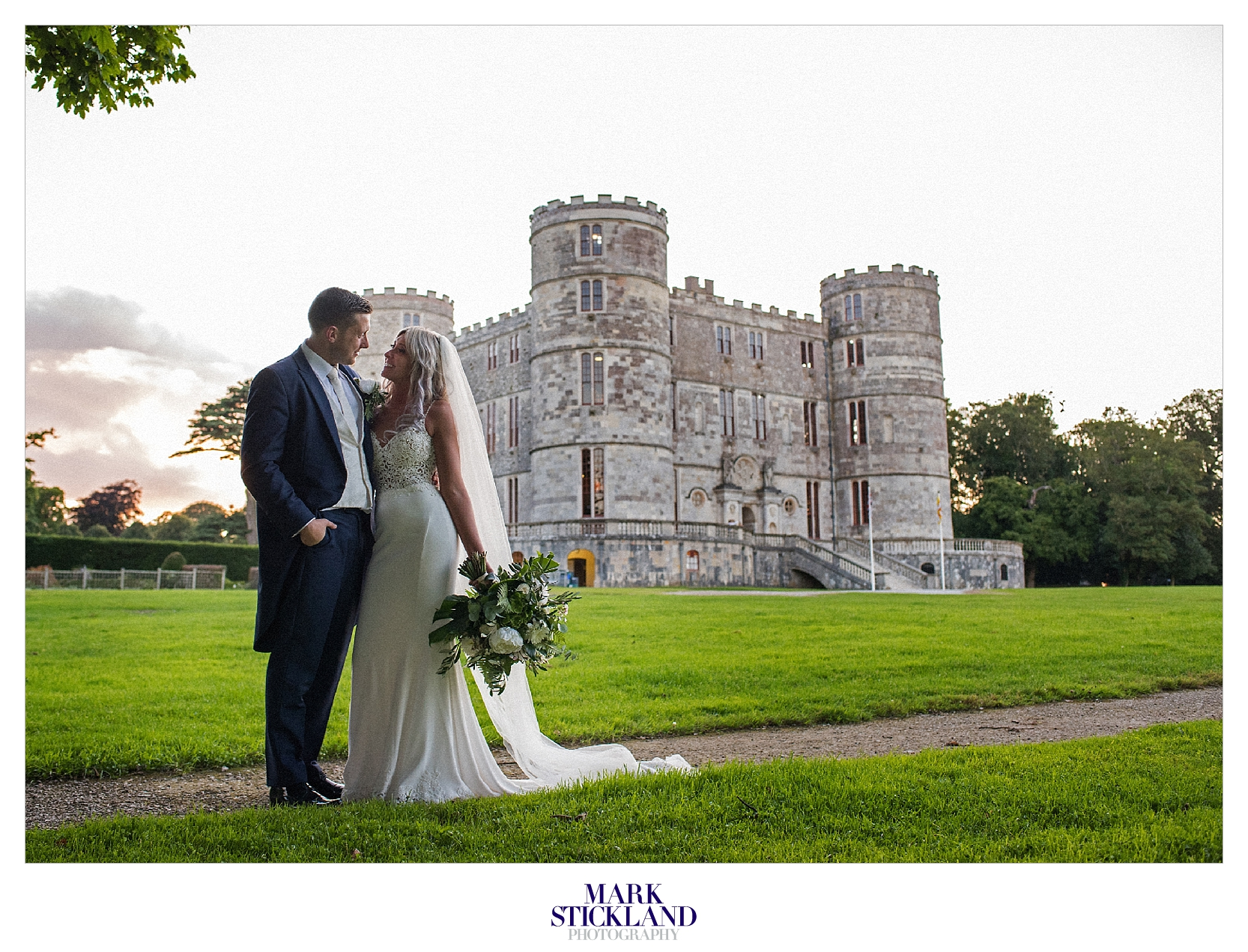 lulworth_castle_wedding_dorset_0046
