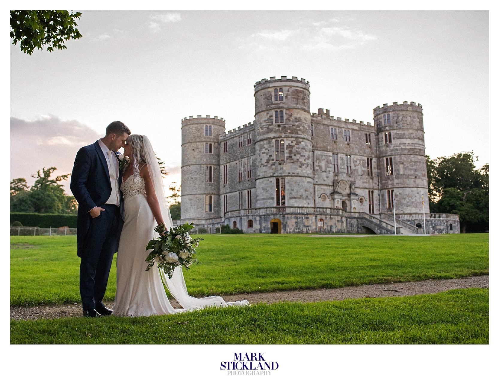 lulworth_castle_wedding_dorset_0047