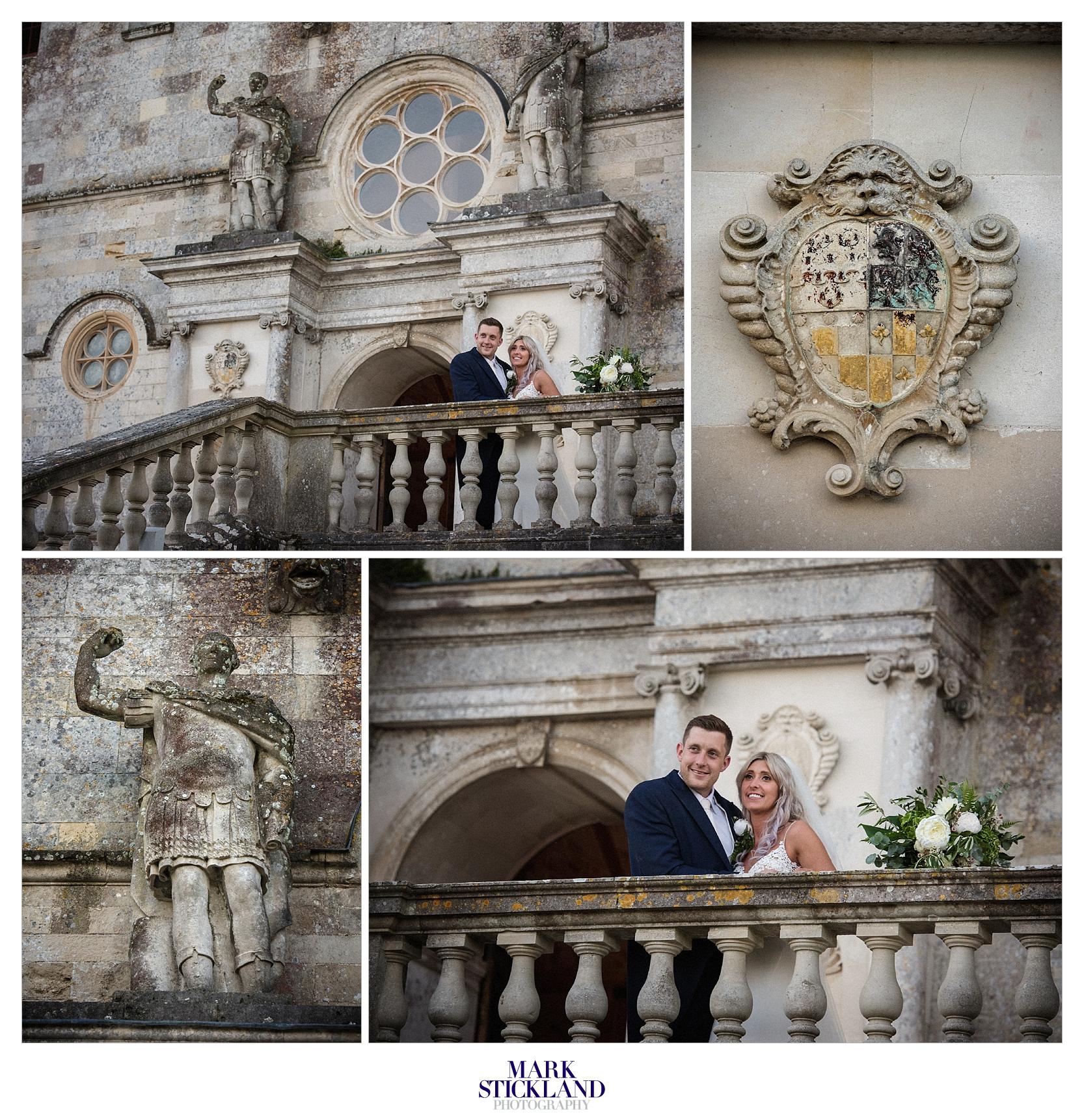 lulworth_castle_wedding_dorset_0048