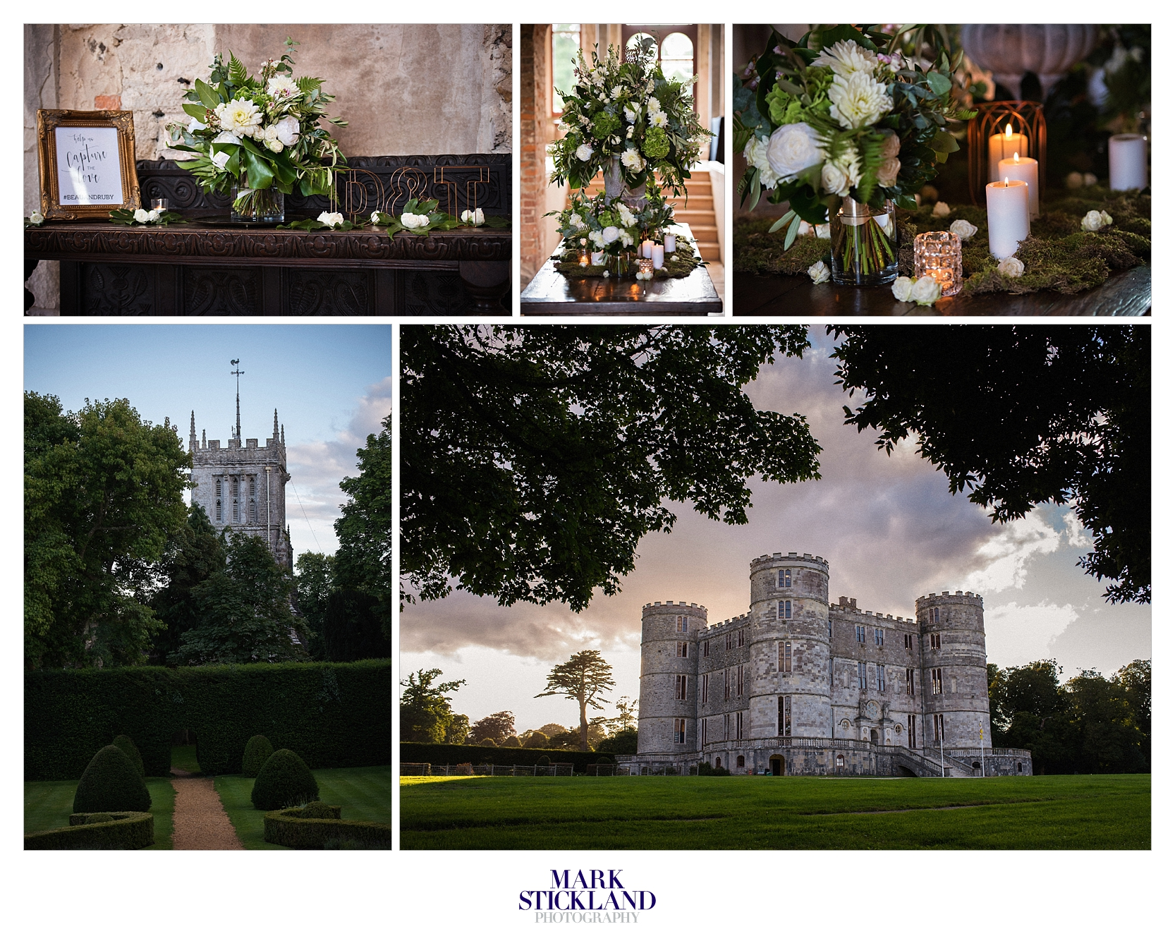 lulworth_castle_wedding_dorset_0049