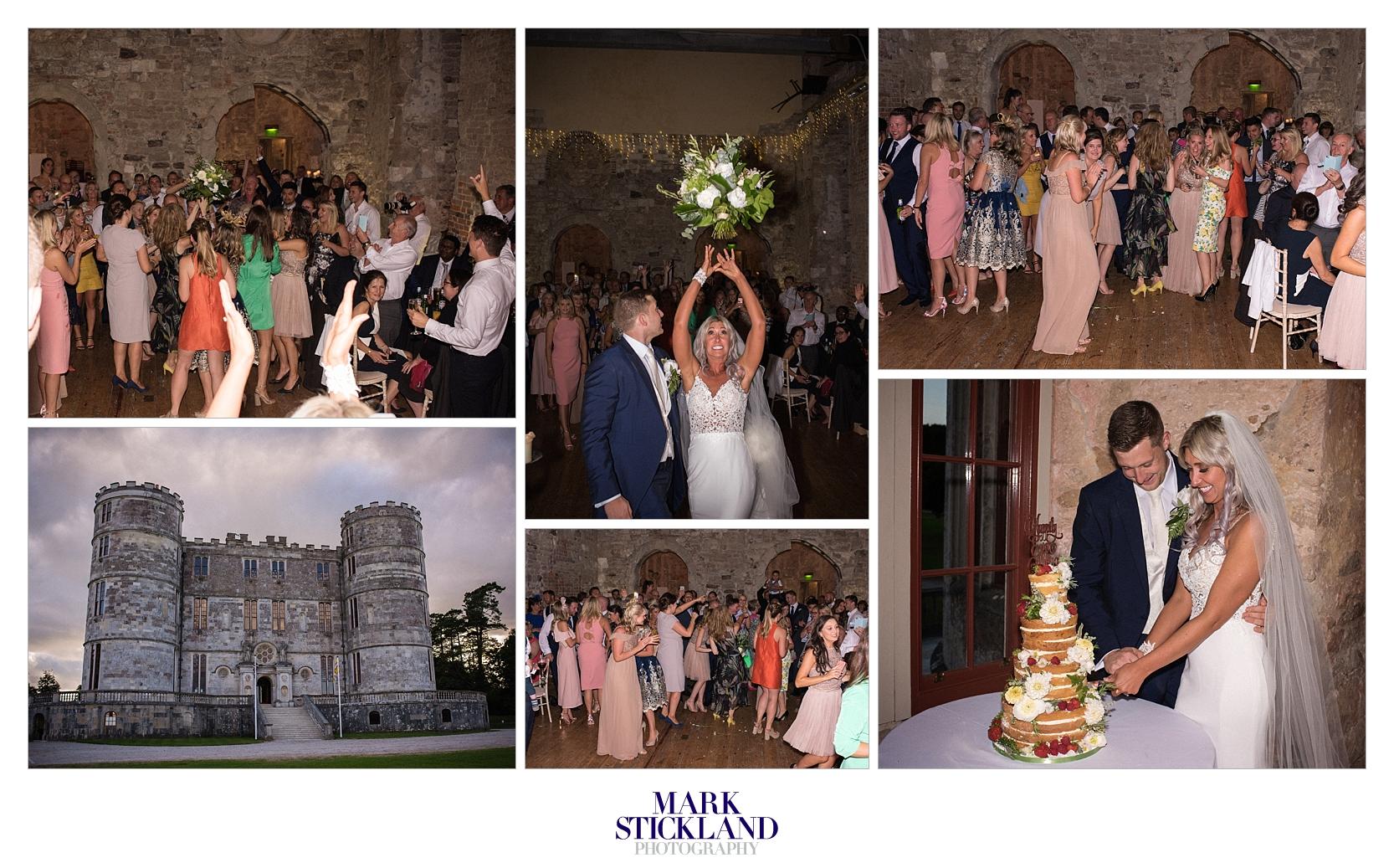 lulworth_castle_wedding_dorset_0050