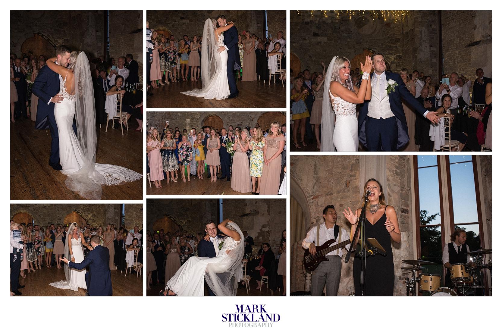 lulworth_castle_wedding_dorset_0051