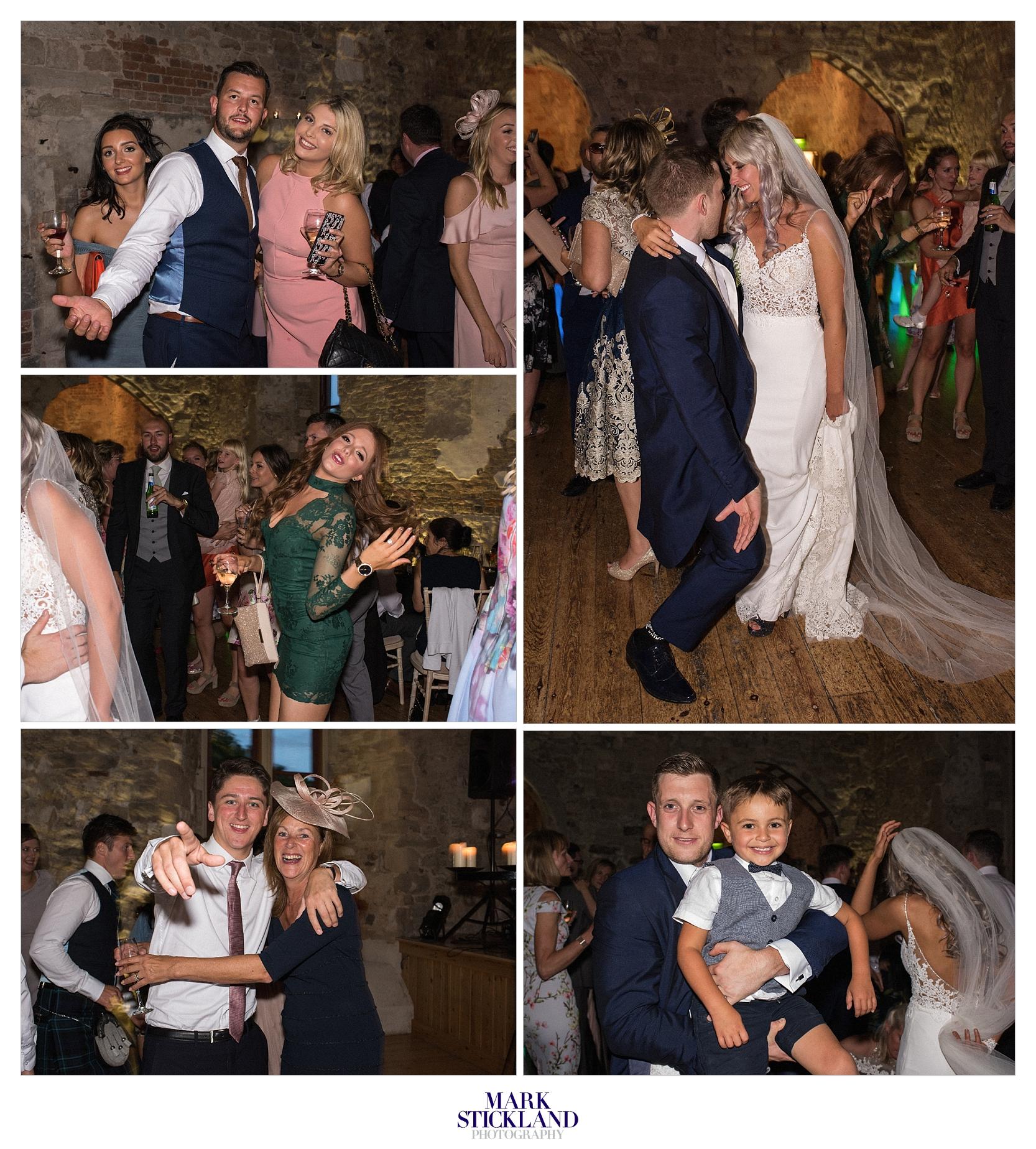 lulworth_castle_wedding_dorset_0052