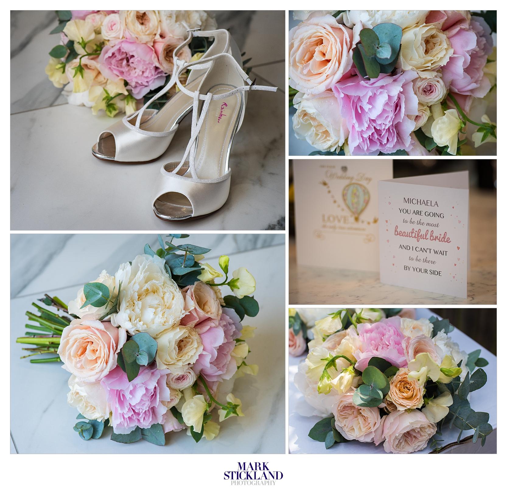 001.deans_court_wedding_wimborne_dorset