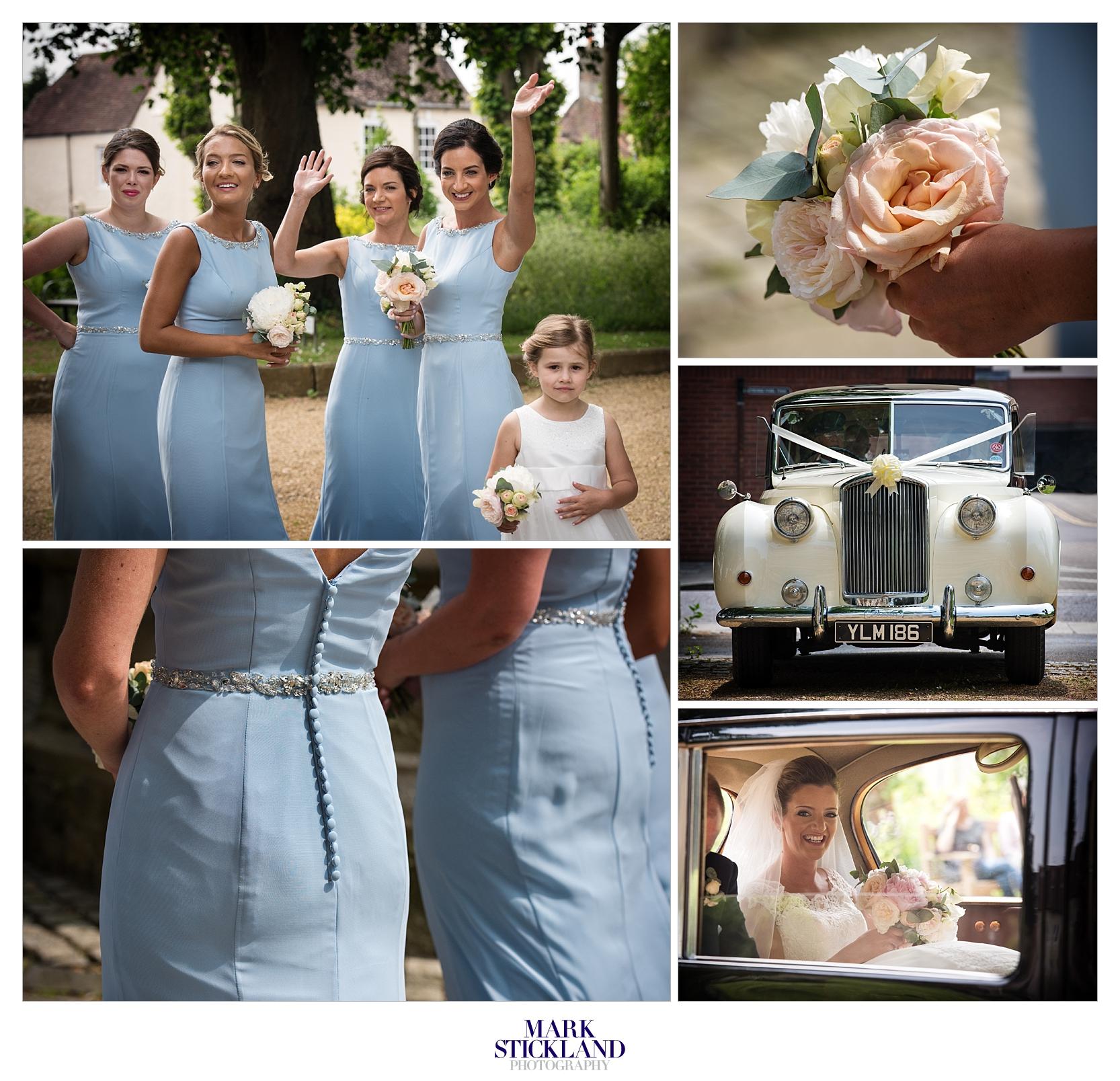 007.deans_court_wedding_wimborne_dorset