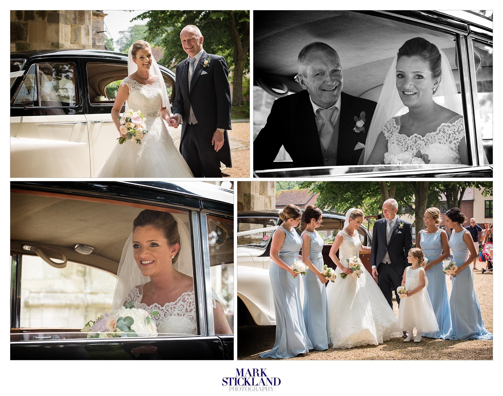 008.deans_court_wedding_wimborne_dorset