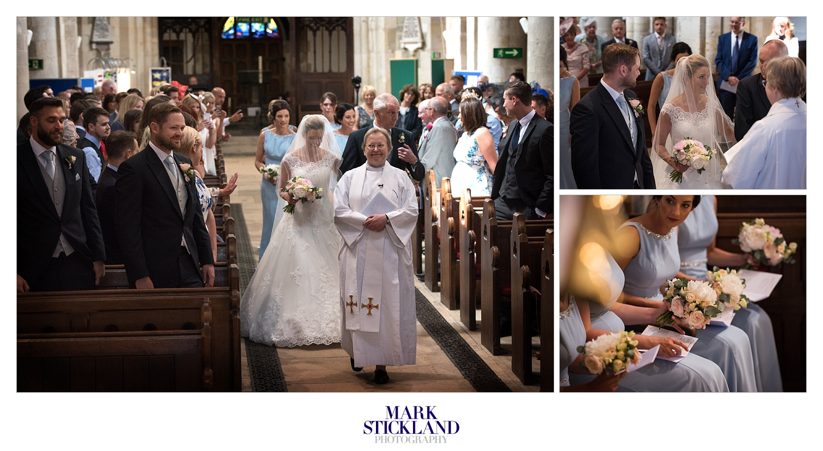 009.deans_court_wedding_wimborne_dorset