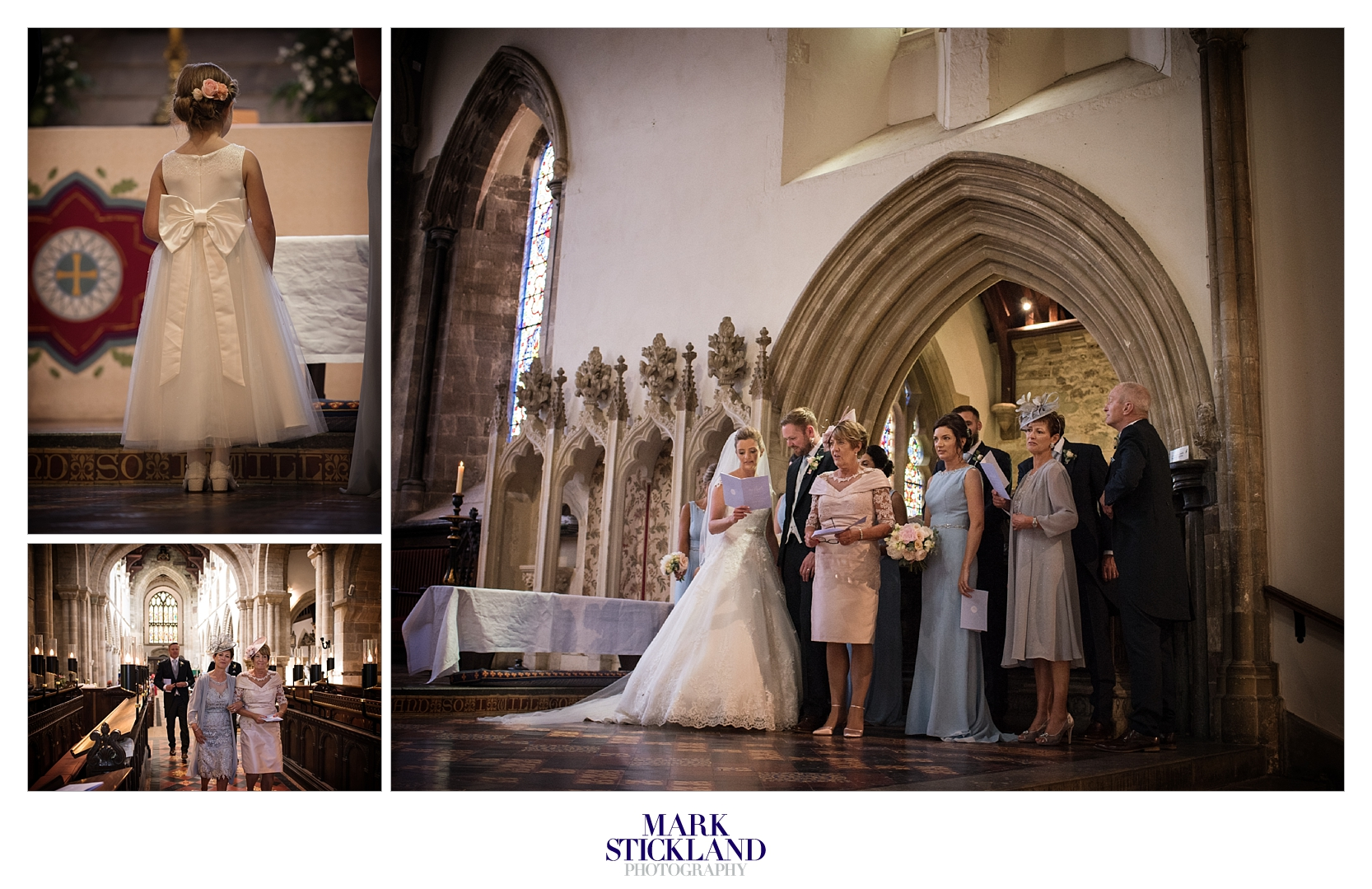 012.deans_court_wedding_wimborne_dorset