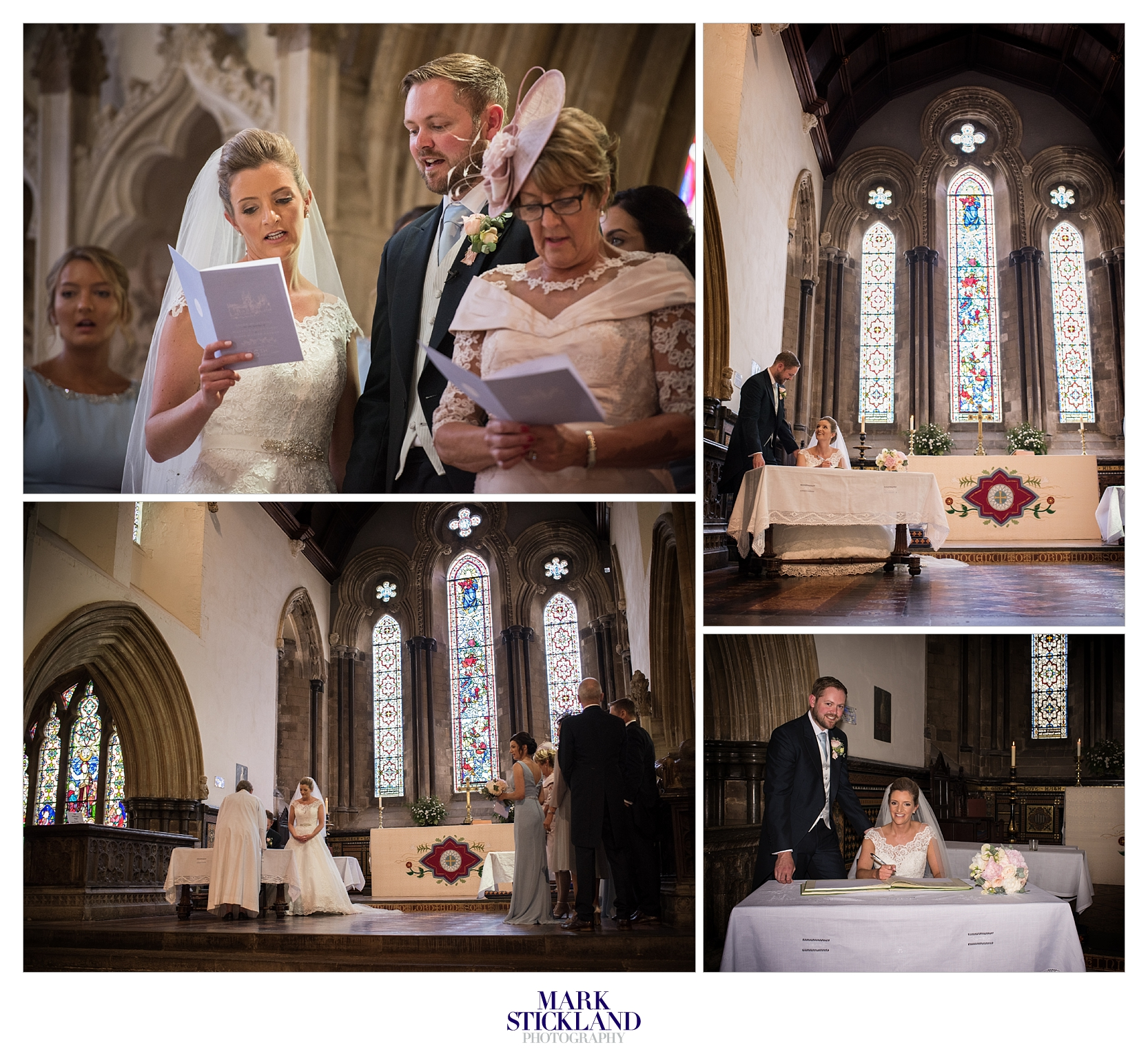 013.deans_court_wedding_wimborne_dorset