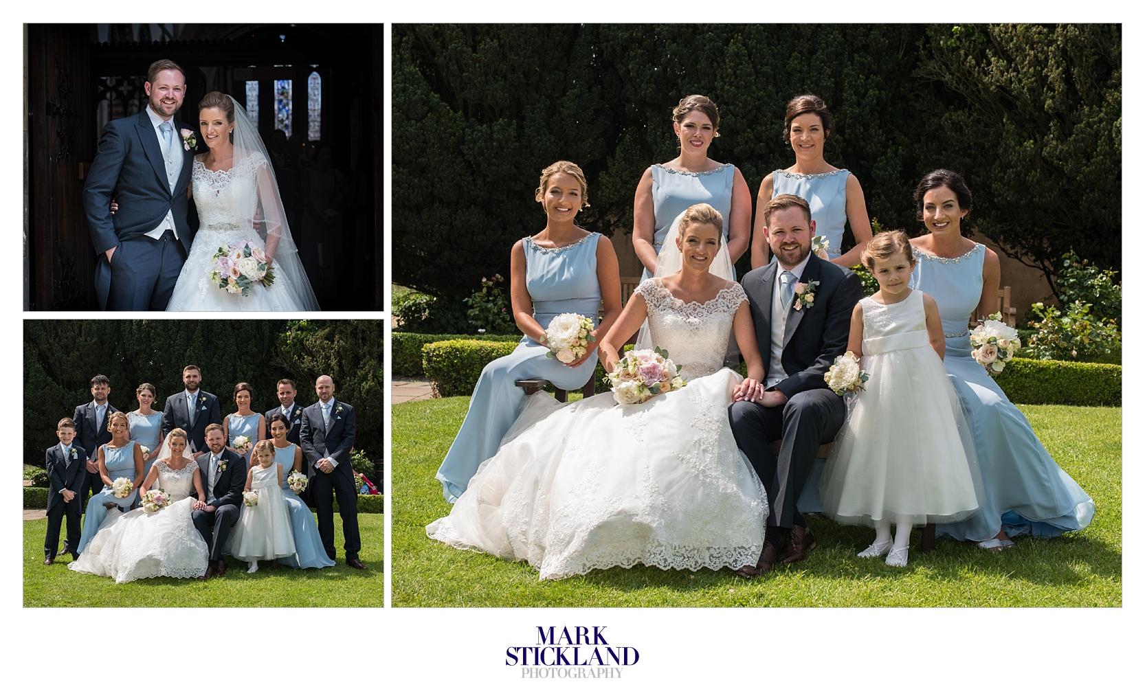 015.deans_court_wedding_wimborne_dorset
