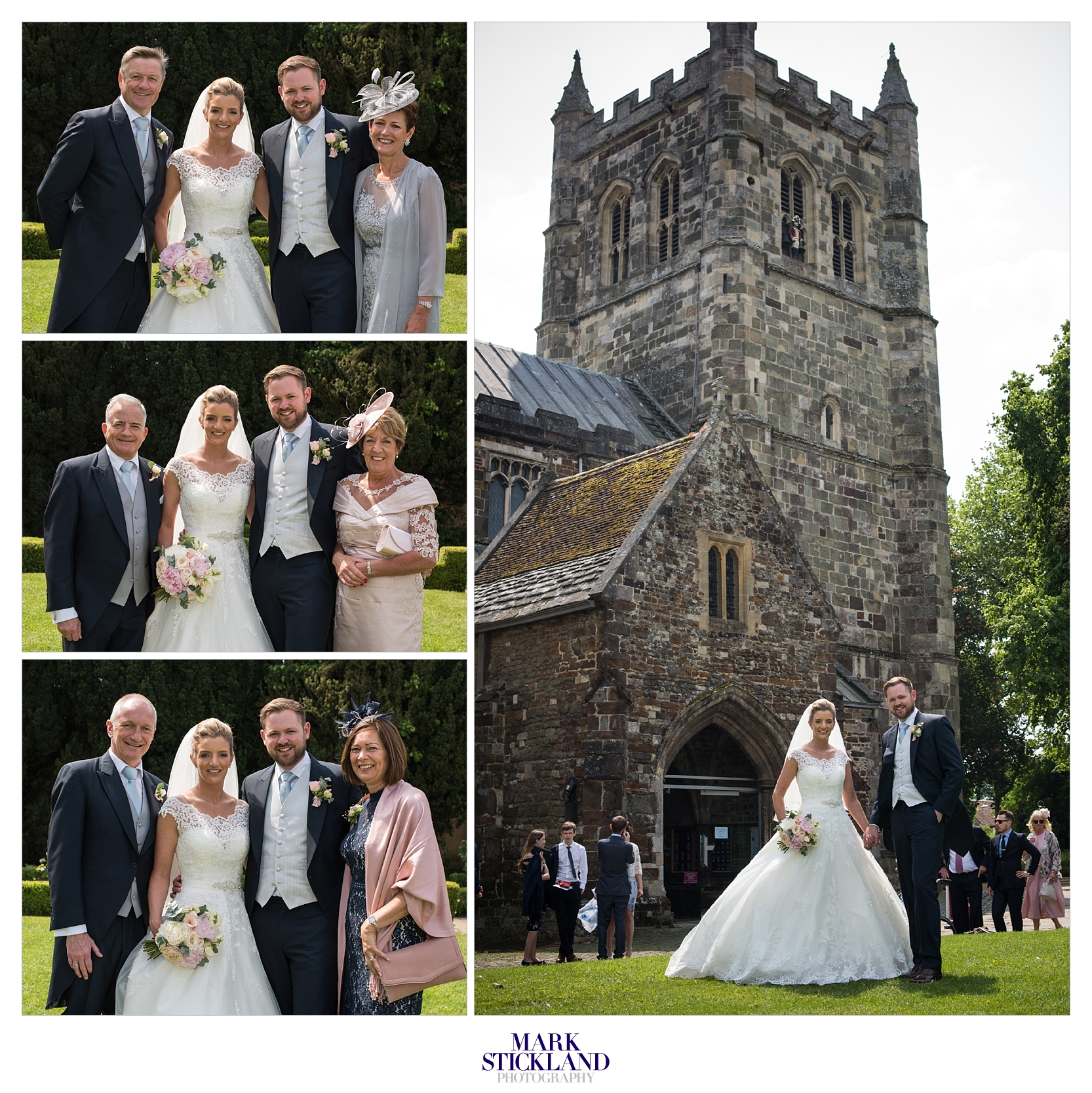 016.deans_court_wedding_wimborne_dorset