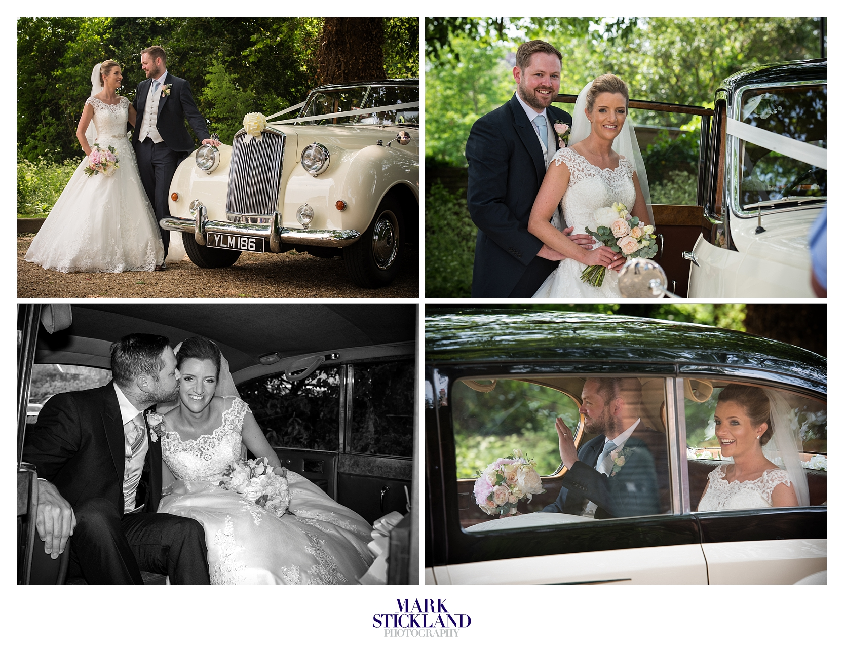 017.deans_court_wedding_wimborne_dorset