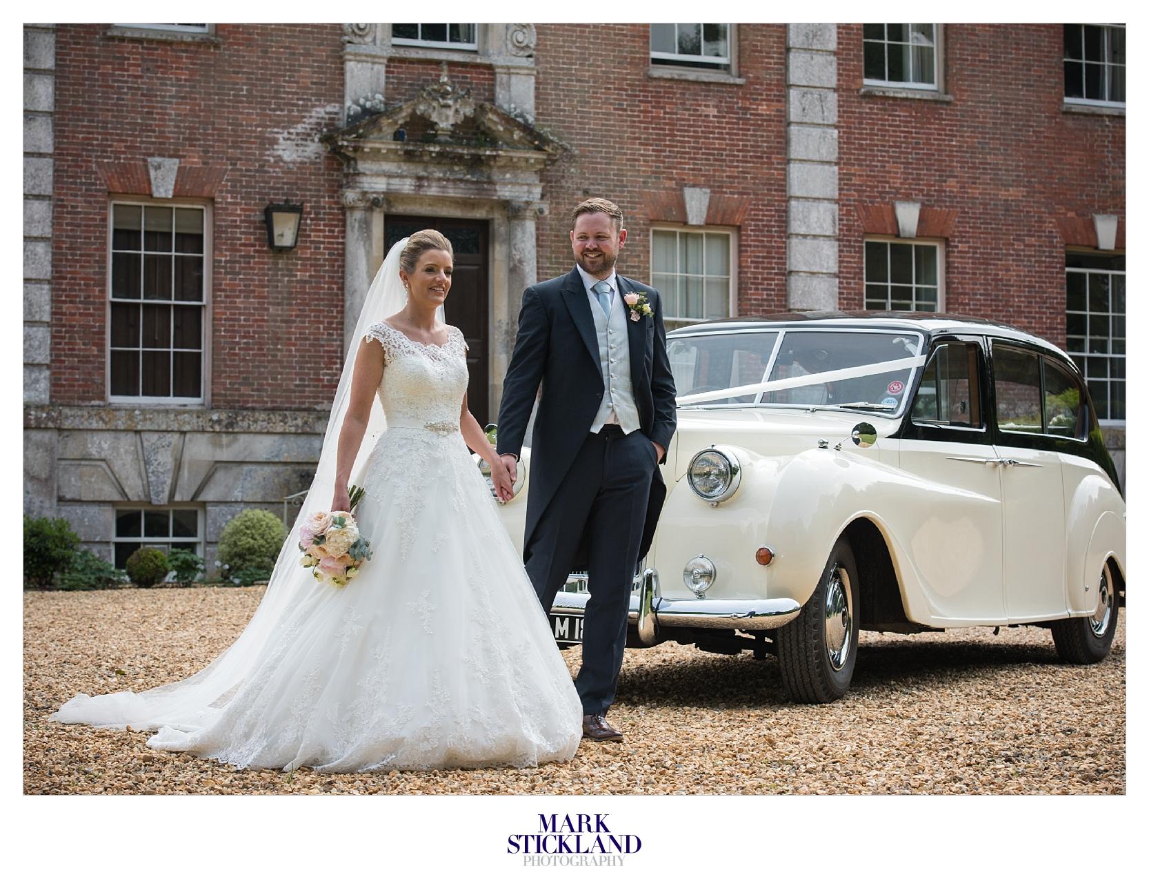 019.deans_court_wedding_wimborne_dorset