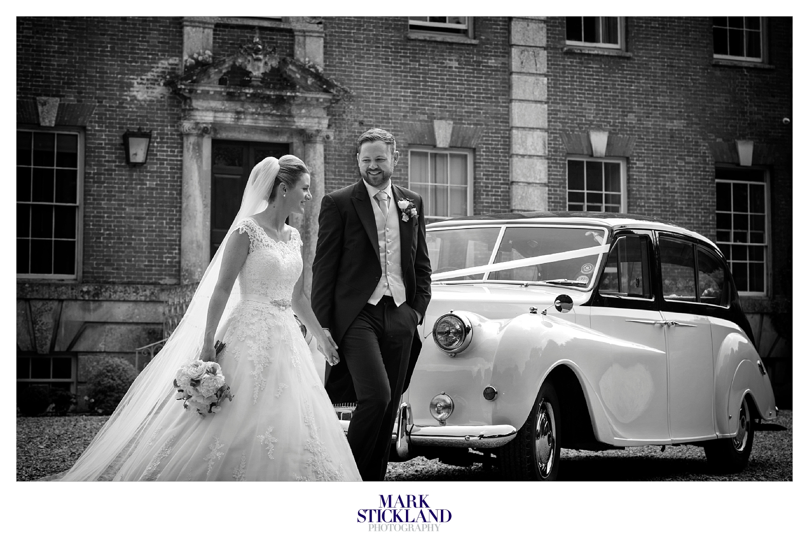 020.deans_court_wedding_wimborne_dorset