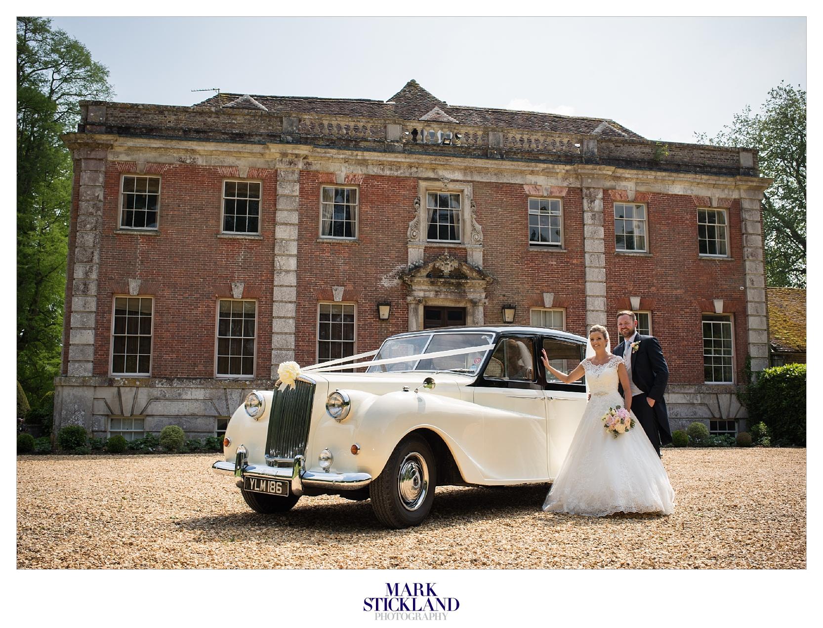 021.deans_court_wedding_wimborne_dorset
