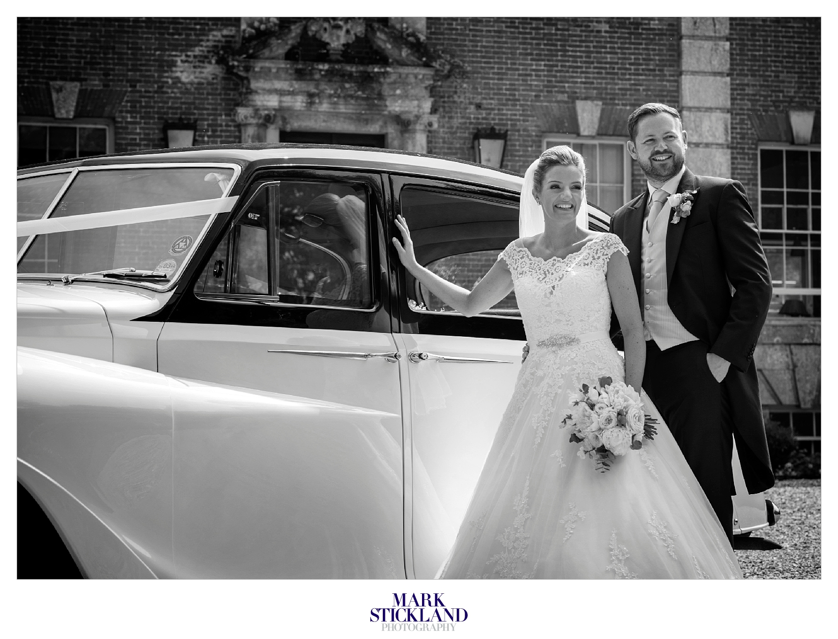 022.deans_court_wedding_wimborne_dorset