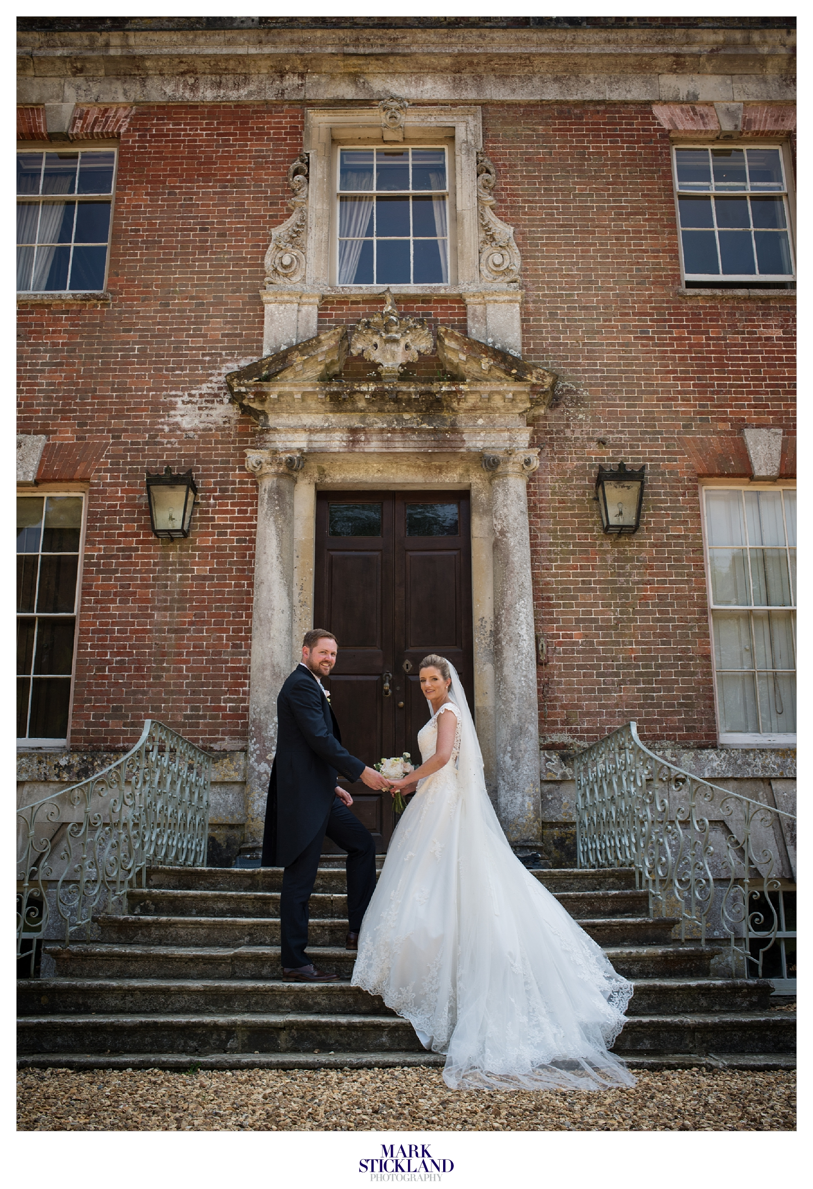 023.deans_court_wedding_wimborne_dorset