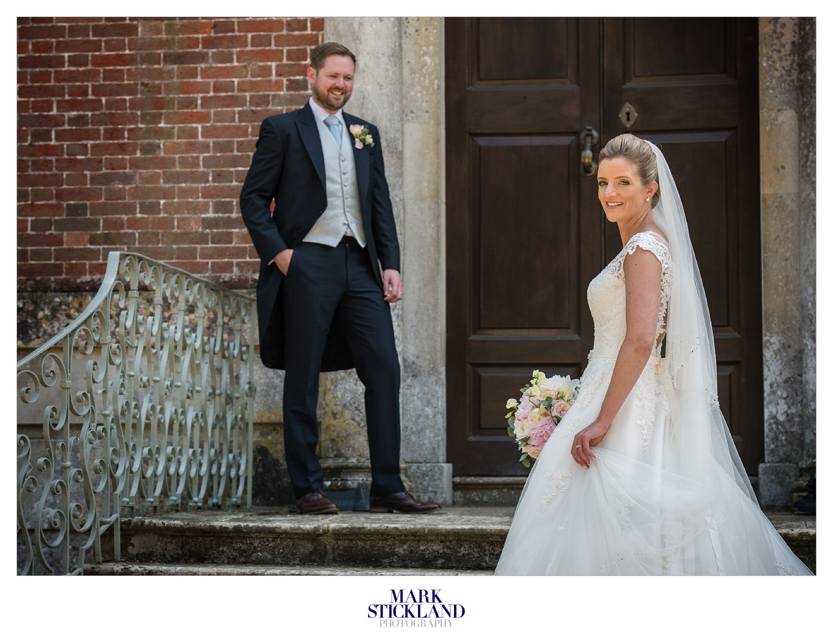 024.deans_court_wedding_wimborne_dorset