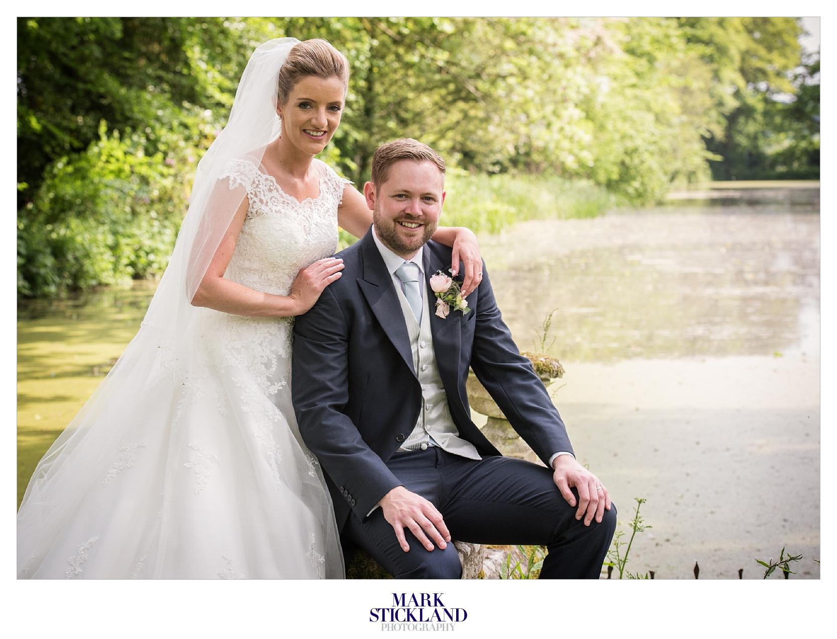 032.deans_court_wedding_wimborne_dorset