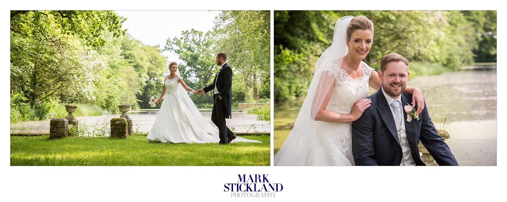 033.deans_court_wedding_wimborne_dorset