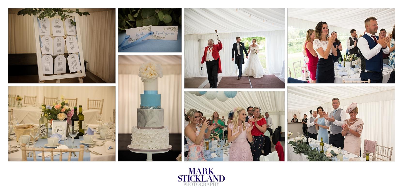 035.deans_court_wedding_wimborne_dorset
