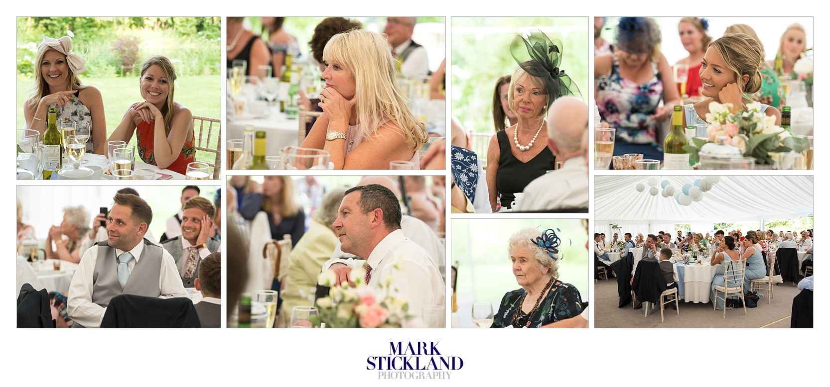 037.deans_court_wedding_wimborne_dorset