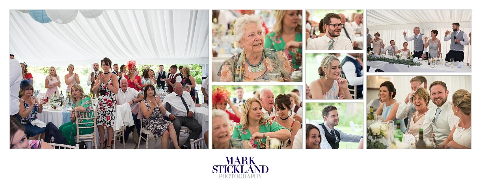 039.deans_court_wedding_wimborne_dorset