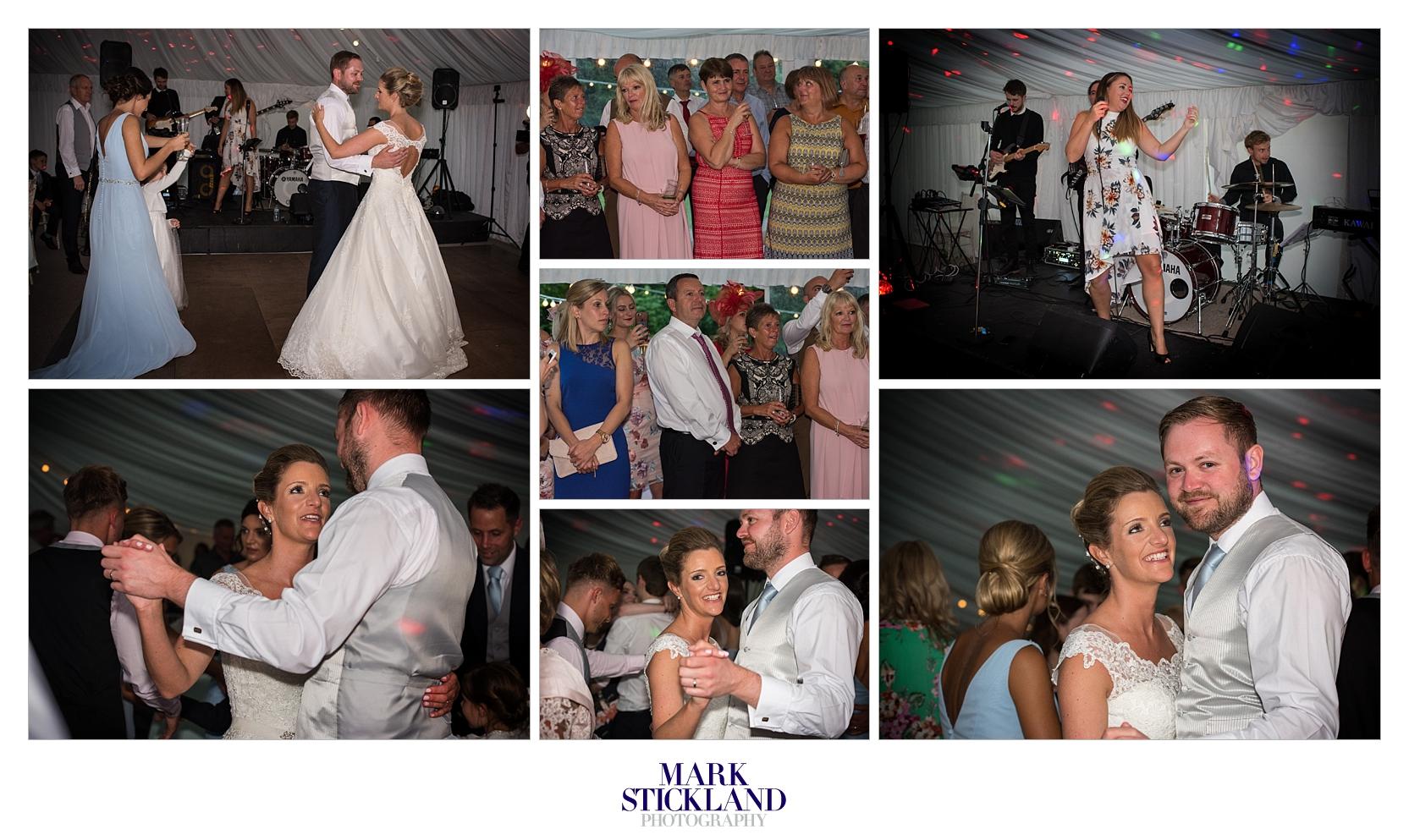 040.deans_court_wedding_wimborne_dorset