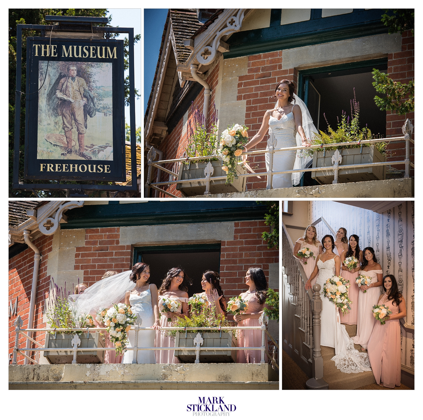 the museum_ inn_farnham_wedding_dorset